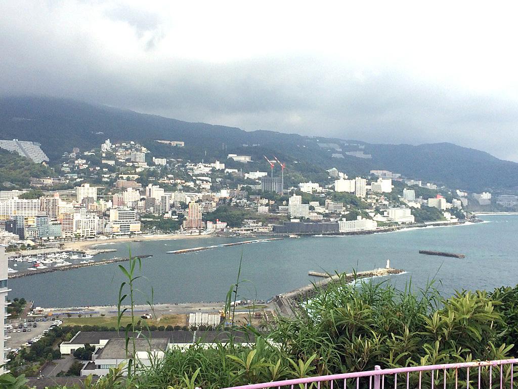 熱海景色.jpg